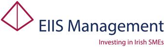 EIIS Management
