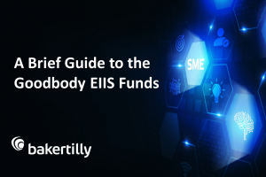 A-Brief-Guide-to-the-Goodbody-EIIS-Funds
